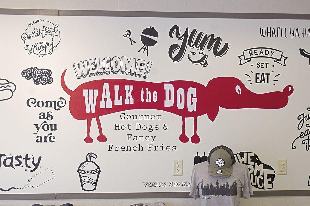 Walk the Dog-2