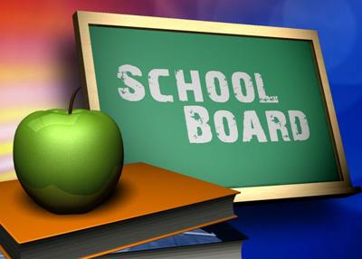 Two Ripon students expelled for selling, possessing drugs