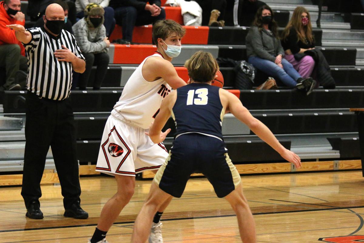 Ripon High School boys' basketball vs. WLP — Jan. 11, 2021 (16).JPG