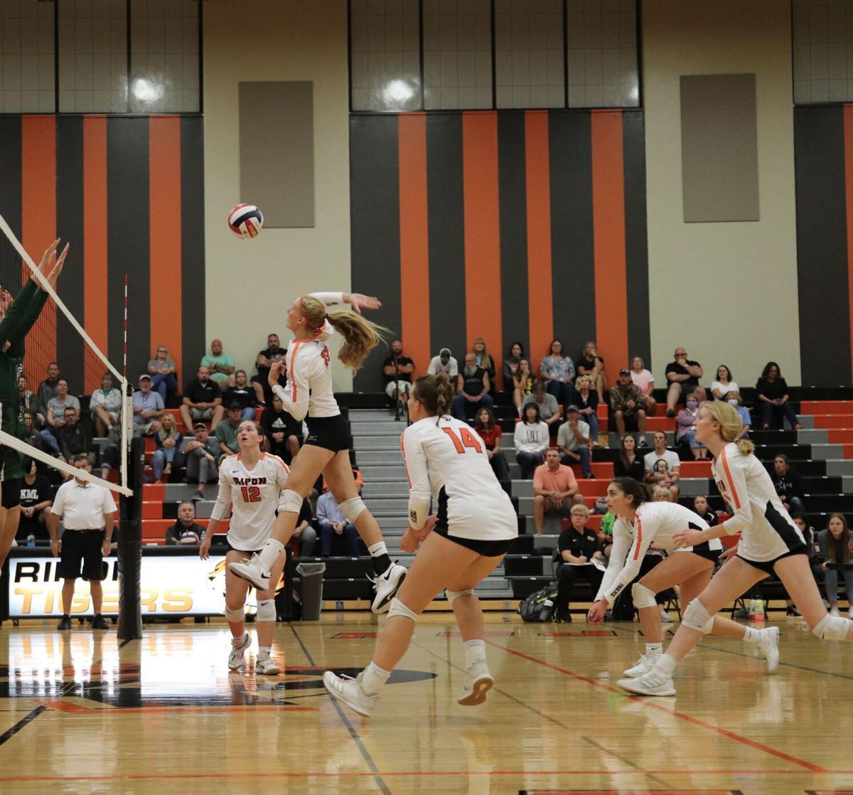 Ripon High School volleyball vs. KML — Sept. 30, 2021 (1).jpg
