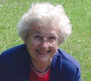 Irene Rashid Lay