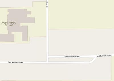 School district abandons Sullivan St. plans