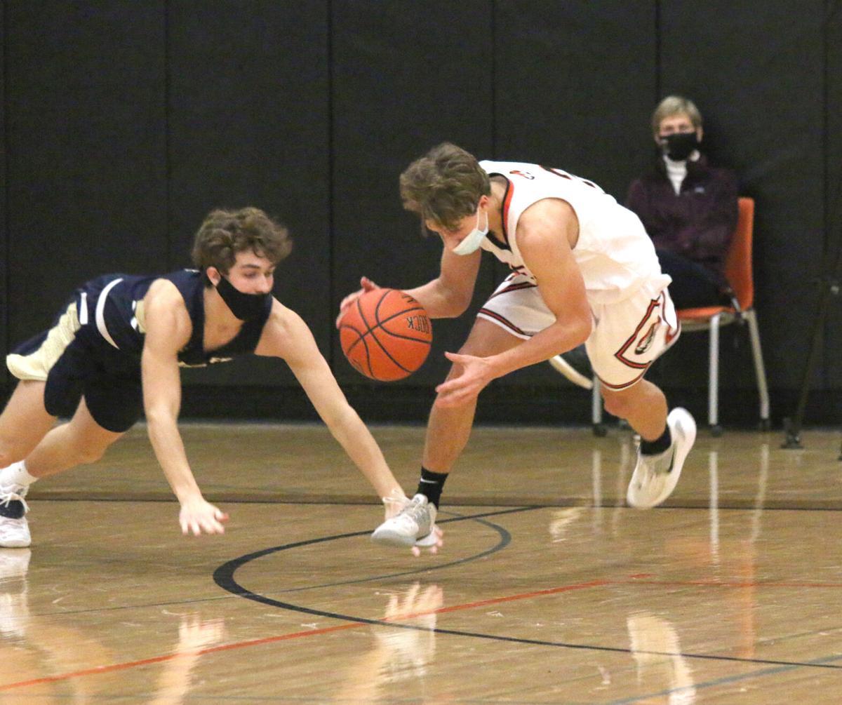Ripon High School boys' basketball vs. WLP — Jan. 11, 2021 (17).JPG
