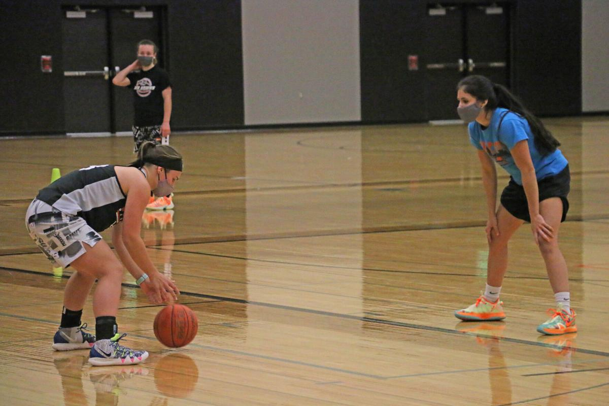 RHS girls' basketball begins practice  (1).JPG