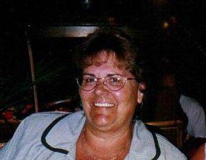 Ann M. Culver