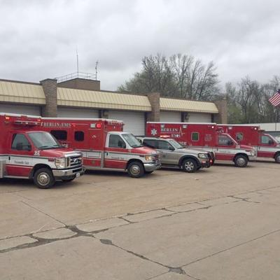 Follow-up: Green Lake County continues to wrestle with EMS service