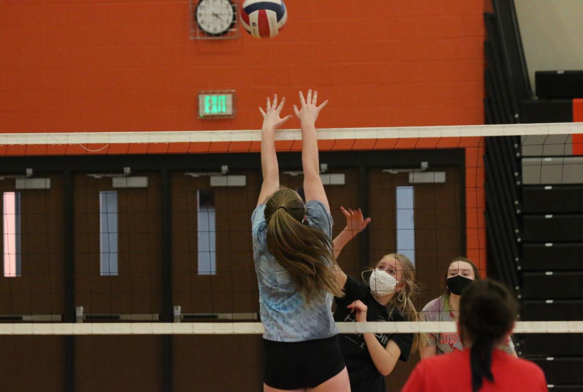 Ripon High School Volleyball First Day 2021 (54).JPG