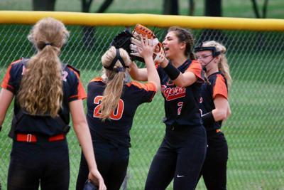 RIpon High School girls' softball vs. Plymouth —May 18, 2021 - 41.jpg
