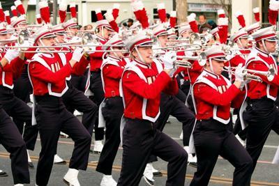 UW Marching Band.jpg