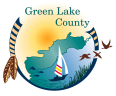 GL County