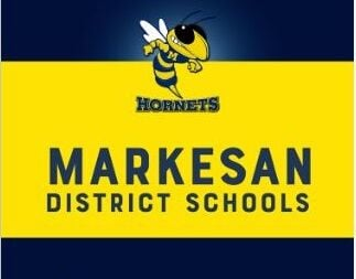 Markesan High School