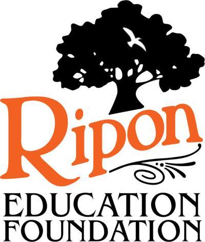 Ripon Education Foundation (REF)
