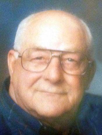 Irvin G. Cleland Sr.