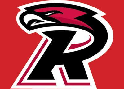 Ripon College Red Hawks logo
