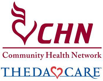 CHN finalizes agreement with ThedaCare