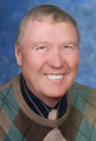 James Stuart Kleinhans