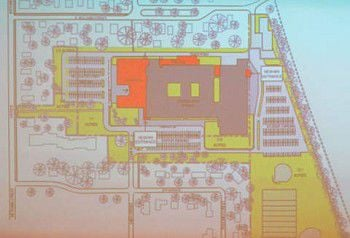 Public may review, comment on facilities plan next week