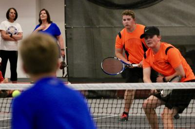 Ripon High School boys_ tennis vs. Howards Grove —May 21, 2021 - 12.jpg