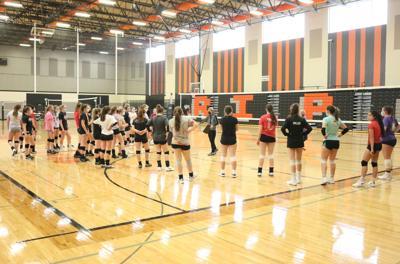Ripon High School Volleyball First Day 2021 (56).JPG