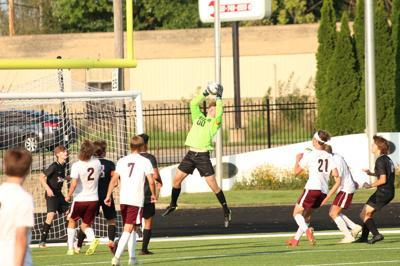 Ripon High School boys' soccer vs. Winneconne — Sept. 9, 2021 (27).JPG