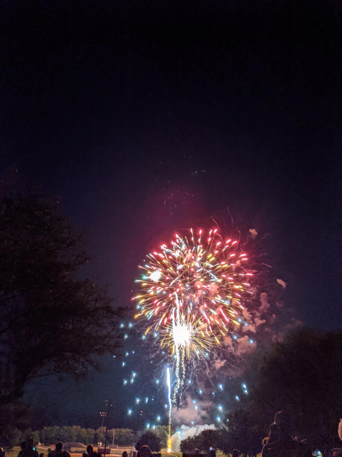 Ripon Independence Day Fireworks 2021 (45).jpg
