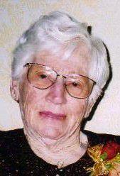 Gladys Hritsko