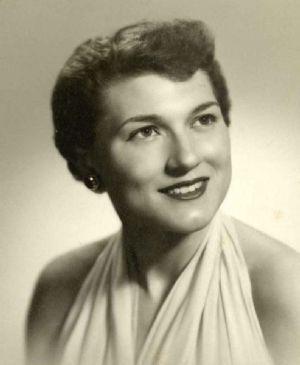 Lois J. Jawor