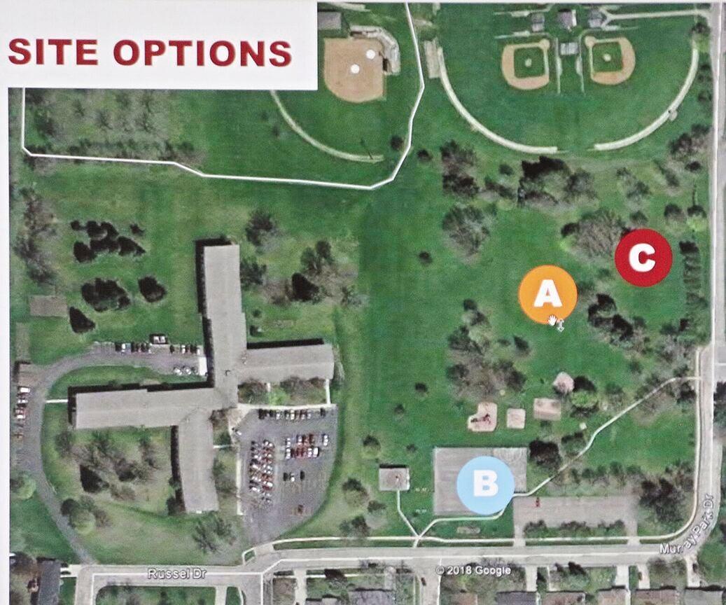 Murray Park locations.tif