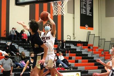 Ripon High School boys' basketball vs. WLP — Jan. 11, 2021 (22).JPG