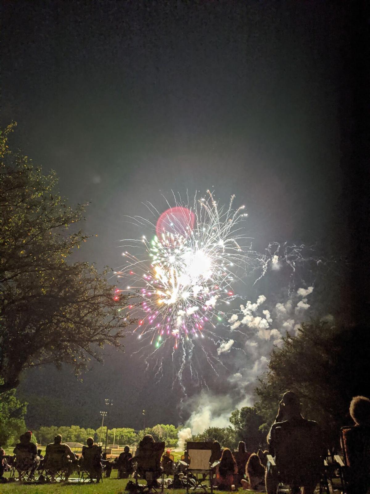 Ripon Independence Day Fireworks 2021 (42).jpg