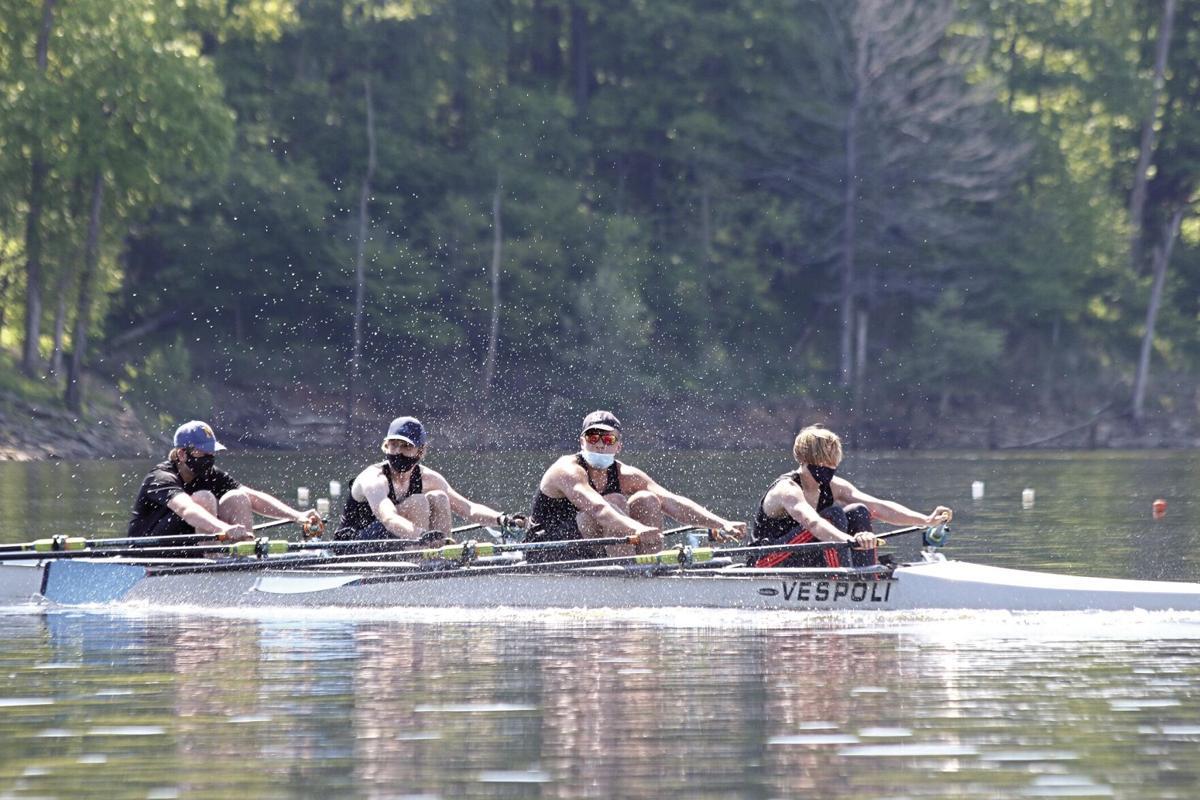 rowing-1.tif