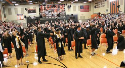 Class of 2021 Ripon High School Graduation Ceremony - 214.jpg