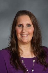 Teacher spotlight: Sandy Kuik