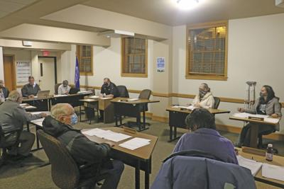 GL Common Council 1-11-2021