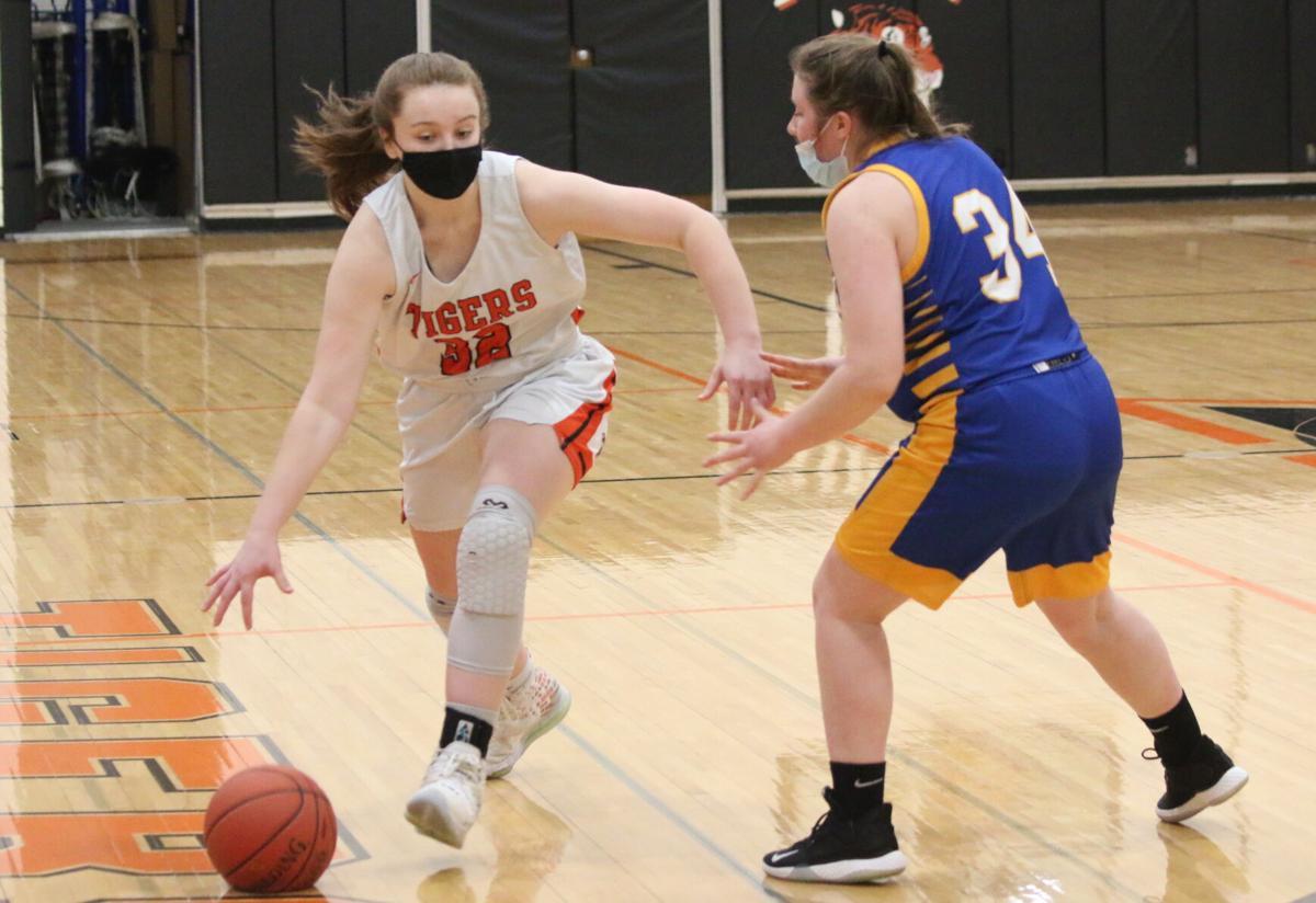 Ripon High School girls' basketball vs. Campbellsport — Feb. 5, 2021 (20).JPG