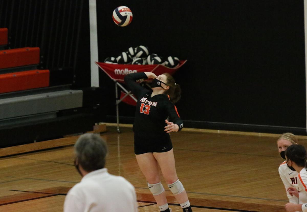 Ripon High School volleyball vs. Campbellsport —April 8, 2021 (28).JPG