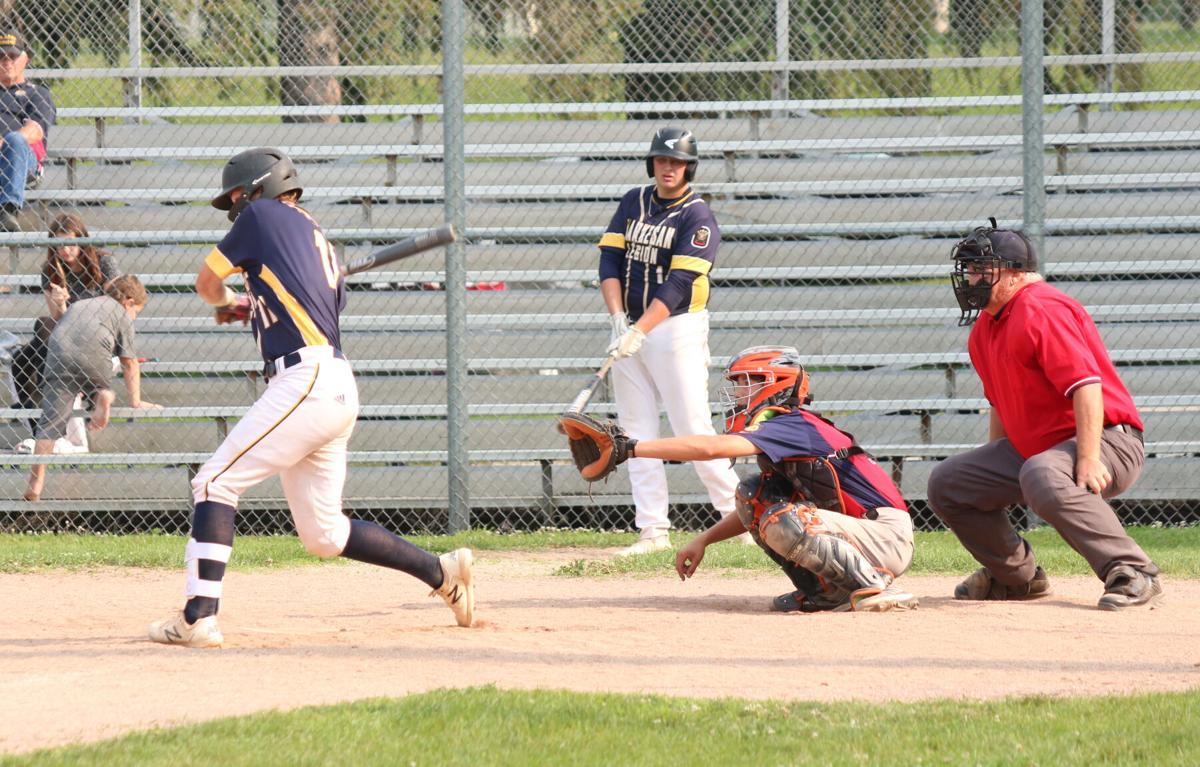 Ripon American Legion baseball vs. Markesan — June 18, 2021 (54).JPG