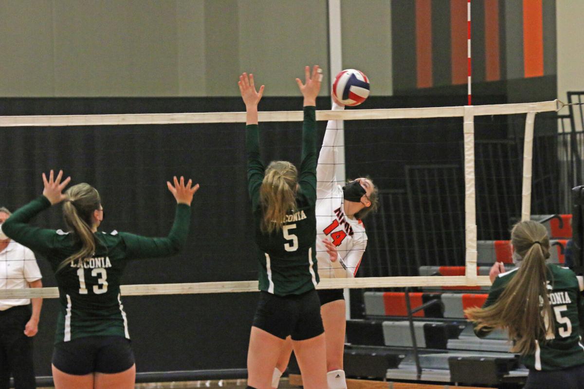 Ripon High School volleyball vs. Laconia —March 2, 2021 (1).JPG