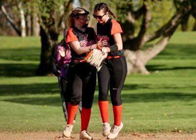 Ripon High School softball vs. Laconia — April 30, 2021 - 31.jpg