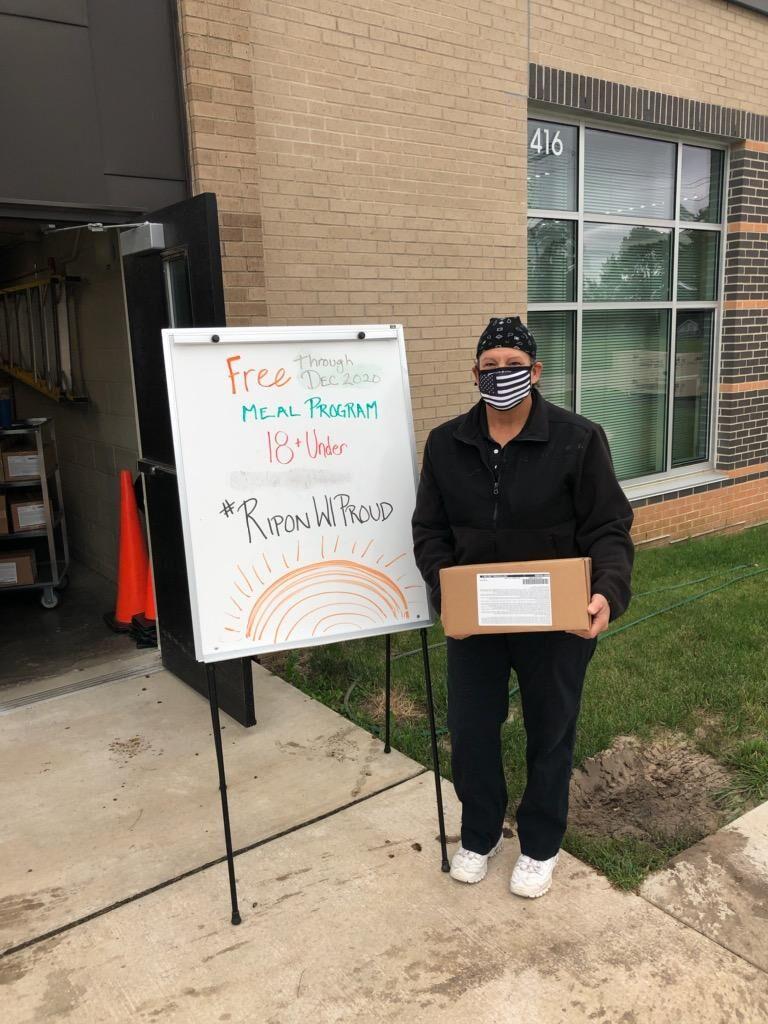 RASD free meals-1