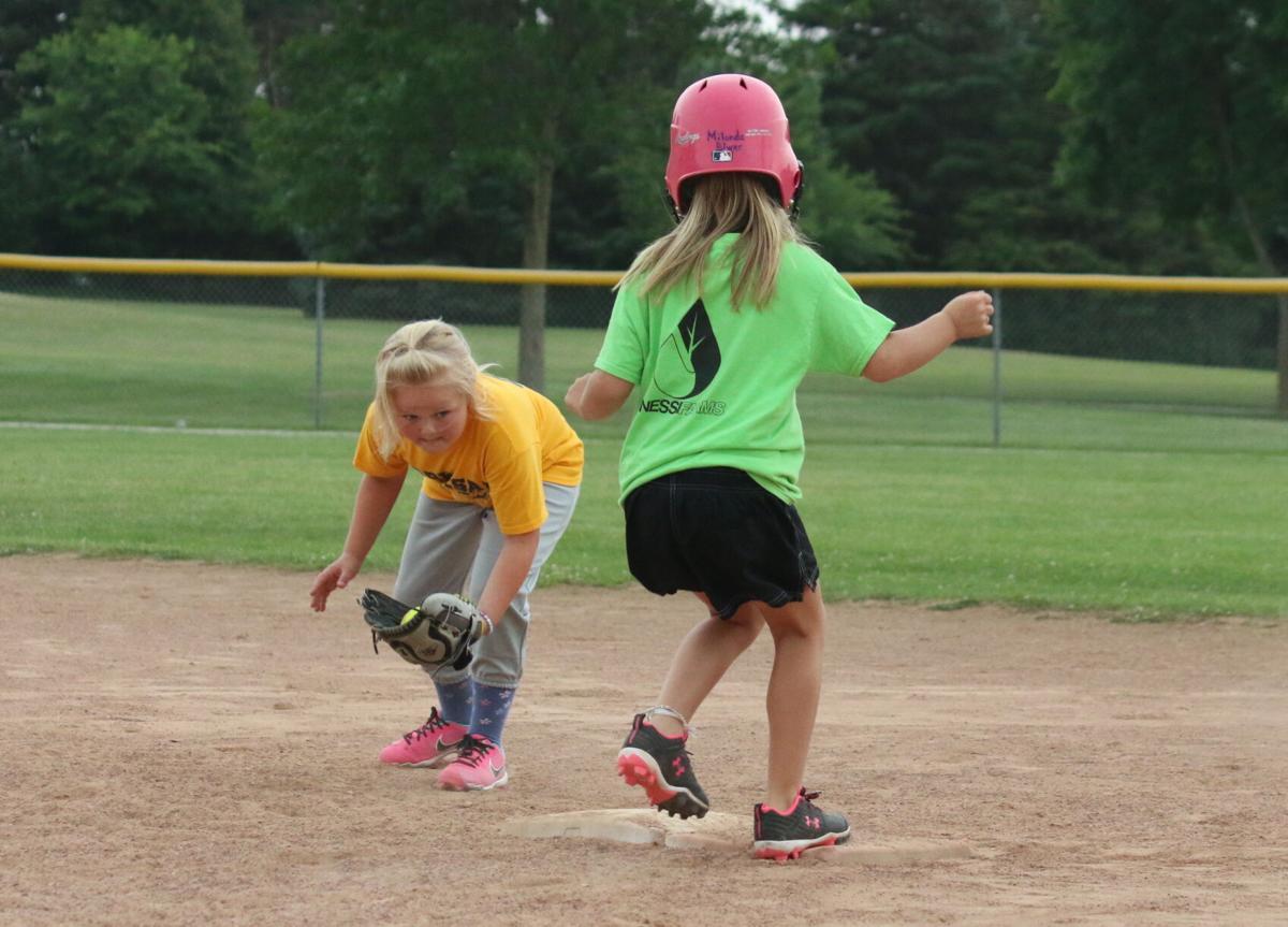 Ripon Youth Baseball & Softball Girls Minors — July 21, 2021 (61).JPG
