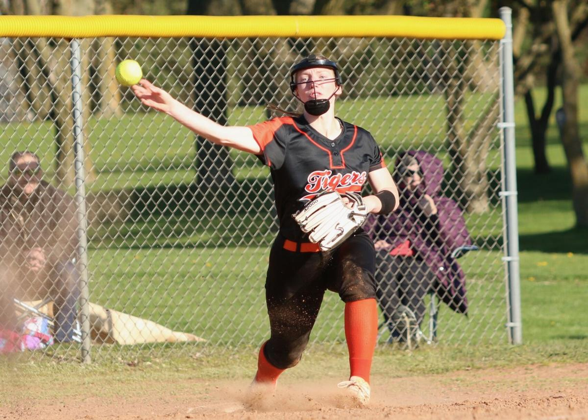 Ripon High School softball vs. Laconia — April 30, 2021 - 33.jpg