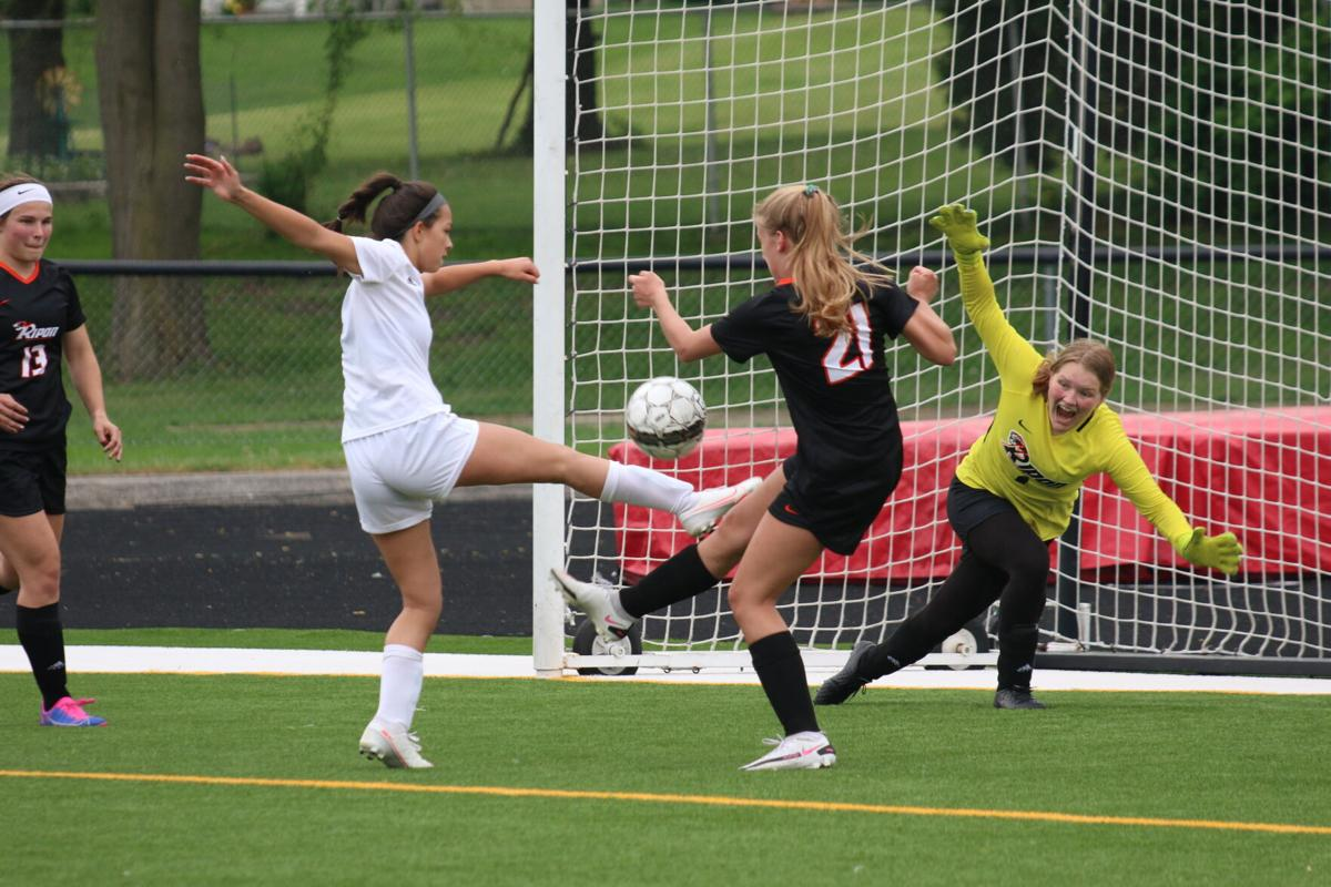 RIpon High School girls' soccer vs. KML —May 18, 2021 - 2.jpg