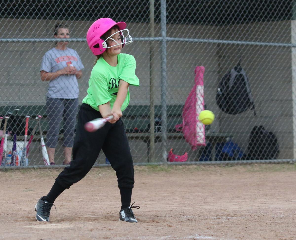 Ripon Youth Baseball & Softball Girls Minors — July 21, 2021 (62).JPG