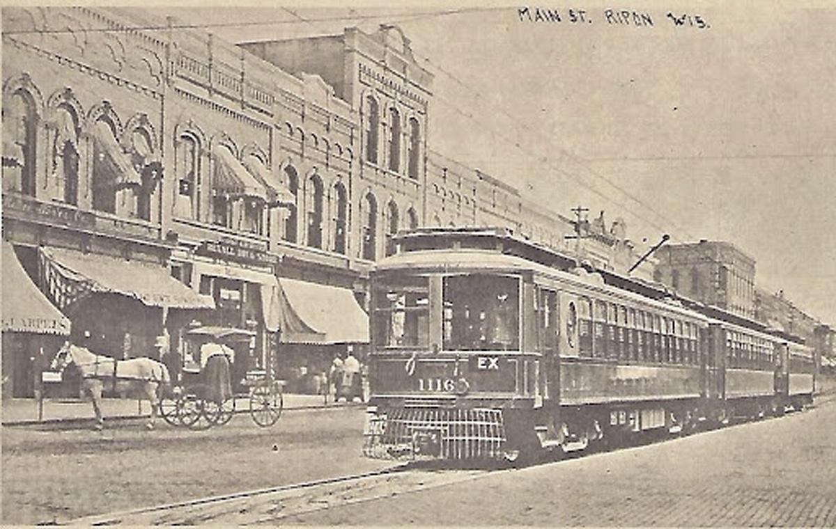 Streetcar-1.tif