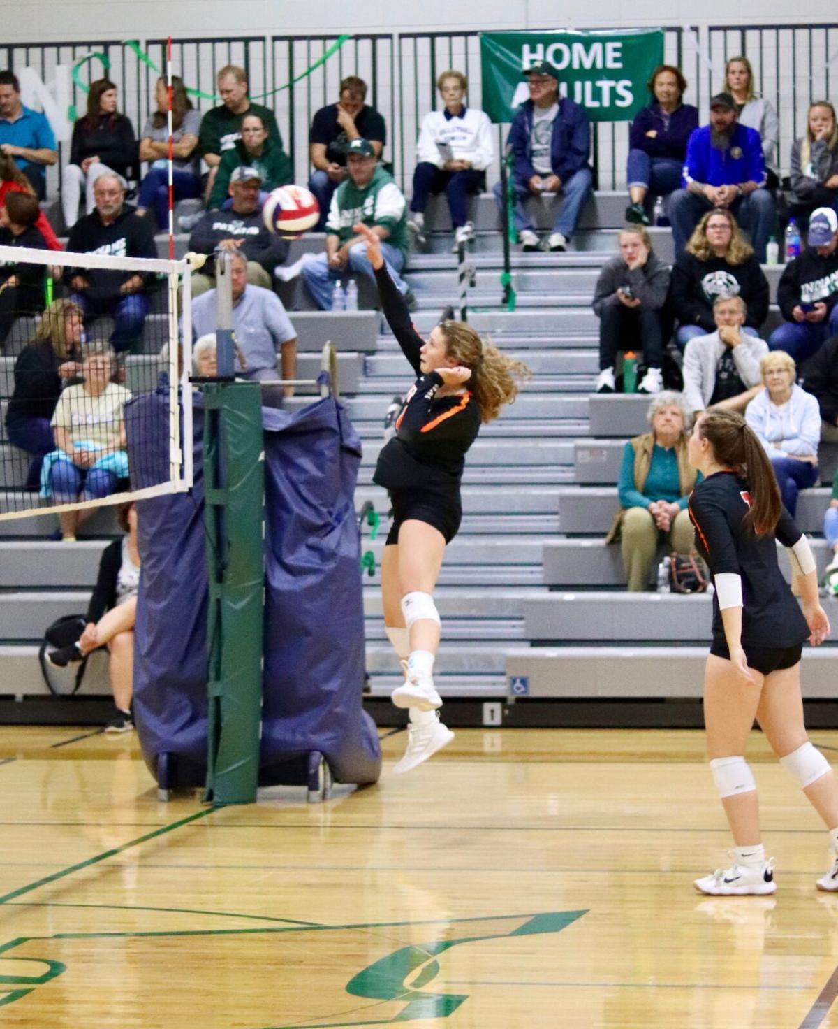 Ripon High School volleyball at Kewaskum —Oct. 7, 2021 - 1.jpeg