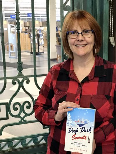 Town Square will celebrate community storytelling in March