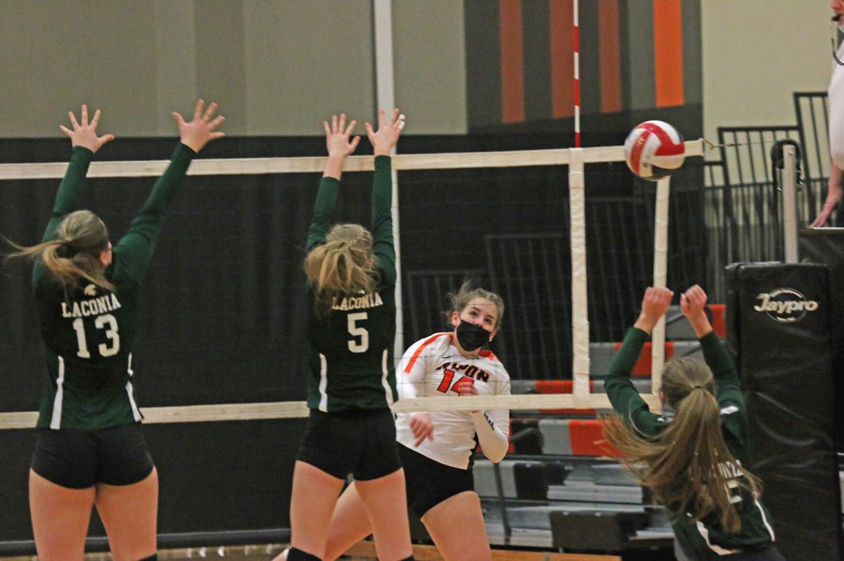 Ripon High School volleyball vs. Laconia —March 2, 2021 (2).JPG