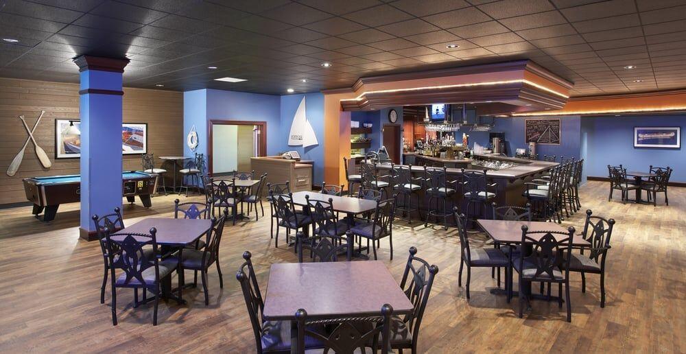 Heidel House Restaurant.tif
