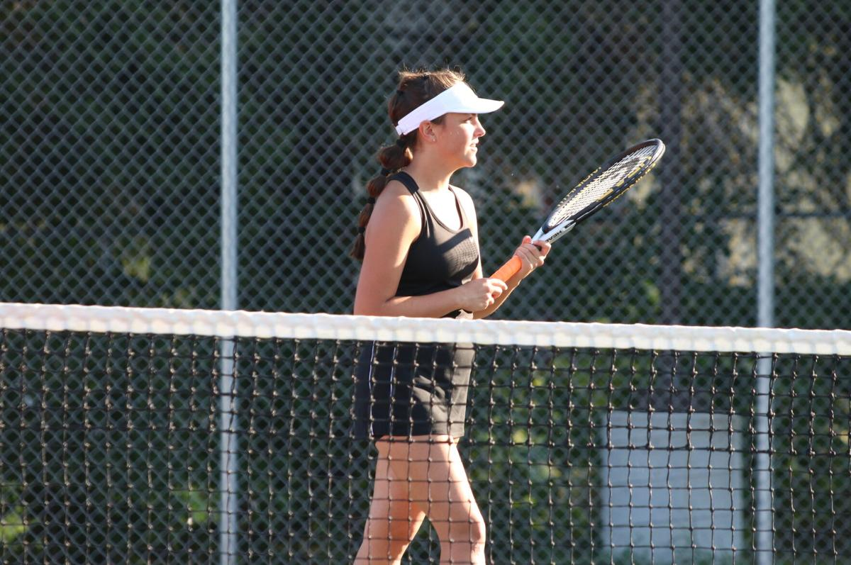 Ripon High School girls' tennis vs. Waupun — Sept. 16, 2021.JPG
